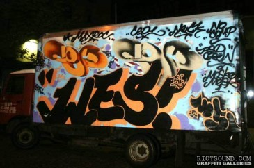 Wes_Graffiti