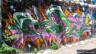 Wildstyle_Street_Art