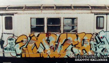 Window_Down_Subway_Burner