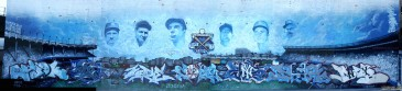 Yankees_Graffiti_Mural_Bronx