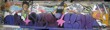 Zurich_Graff_Production