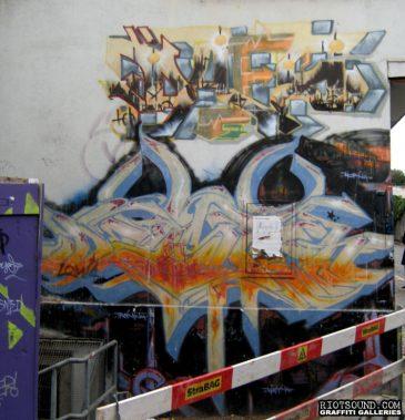 Zurich_Graffiti