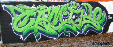 Zurich_Switzerland_Graffi