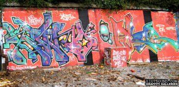 Zurich_Switzerland_Graffiti