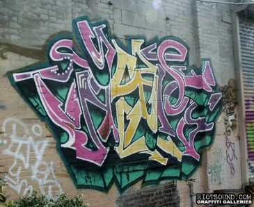 burner_Graffiti124