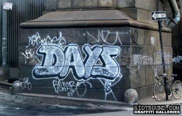 days_fillin