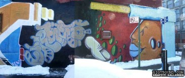 free5_Graffiti57