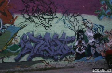 graff_Bronx05