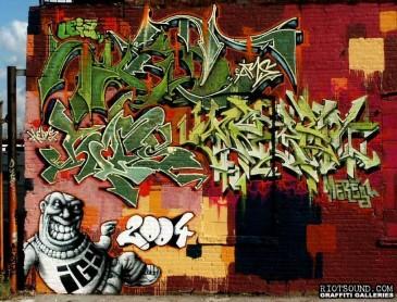 meres_Graffiti131