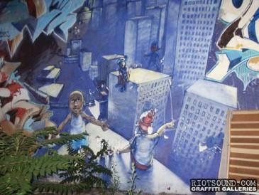 mural_3456