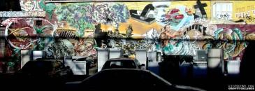 mural_Graffiti19