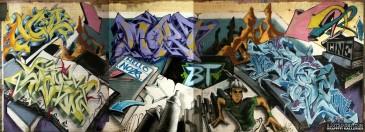 murals_318