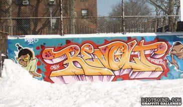 revolt_nyc