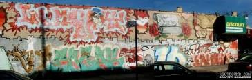 rip_Graffiti87