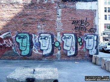 street_art_4975