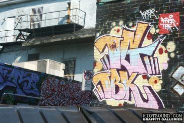 tbk_crew