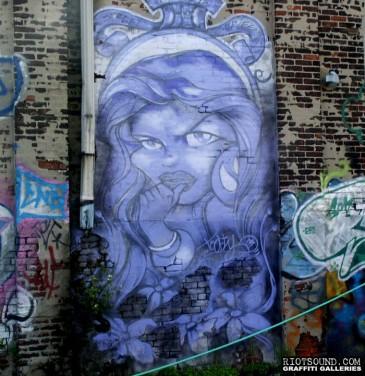 toofly_graffiti