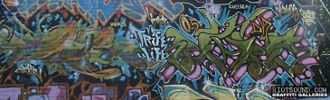 trife_life