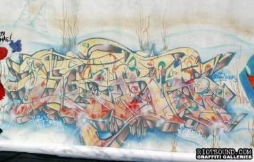 wildstyle_70