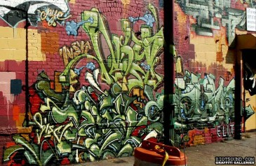 wildstyle_Graffiti132