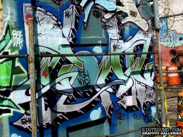 wildstyle_letters