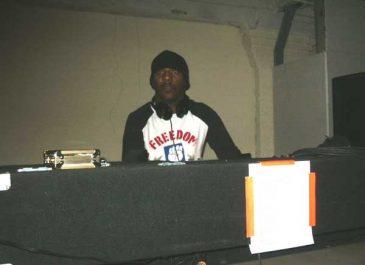2004FullMoonFestival03