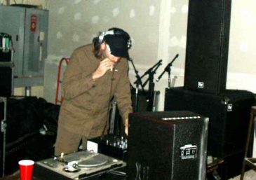 2004FullMoonFestival06