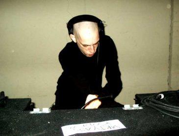 2004FullMoonFestival13