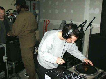 2004FullMoonFestival15