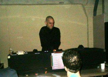 2004FullMoonFestival16