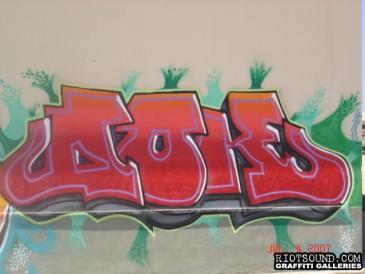 6_Sicily_Graffiti_Art