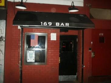 Bar169FreeJam2