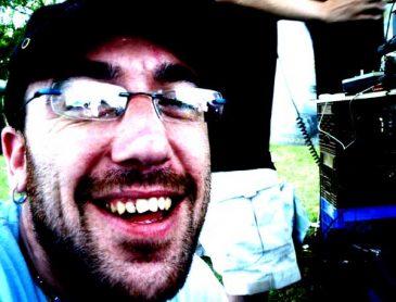 BlendingFormz2004Jun03