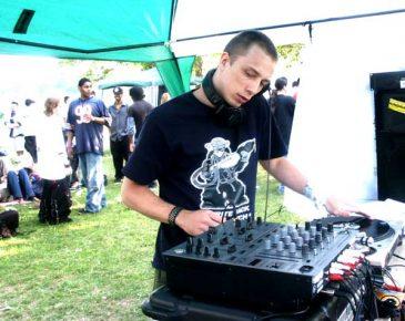 BlendingFormz2004Jun18