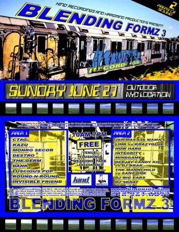 BlendingFormz3June2004