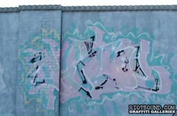 Brooklyn_Graffiti_02