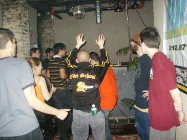 DJPreachApr2005_9