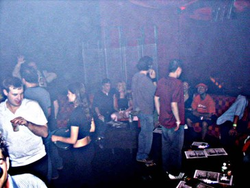 DudeJun2005_12