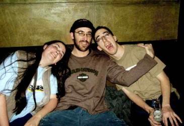 FinalEdit2004Apr02