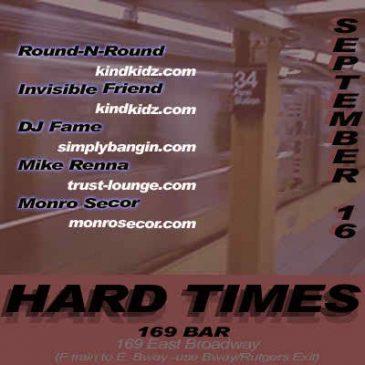 HardTimes2Sept2003