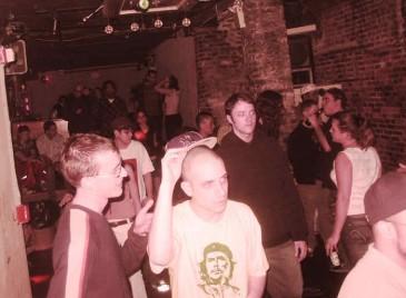 KrimePaysMay2005_16