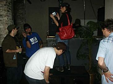 KrimePaysMay2005_6