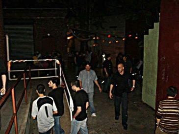 OperationLockdownMay2005_28