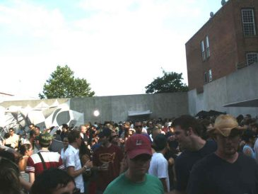 PS1July2005_11