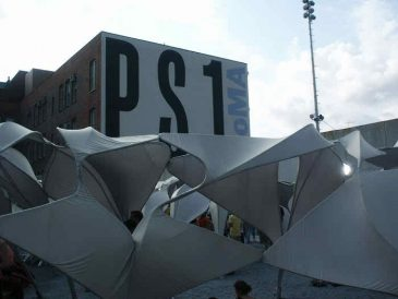 PS1July2005_3