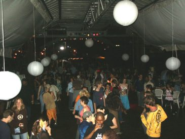 PierPressure2005JUN05