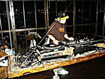 PierPressure2005JUN07
