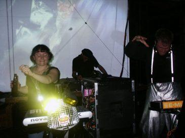 PierPressure2005JUN20