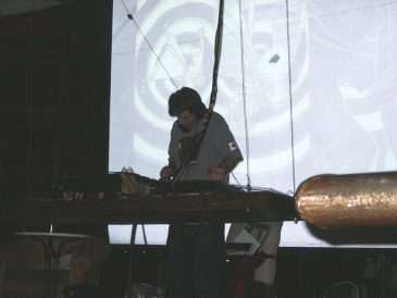 PierPressure2005JUN24