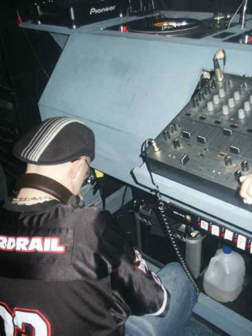 ReliefMay2005_11